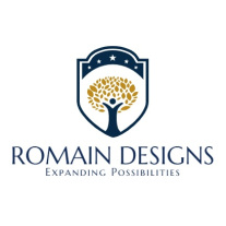 romain-designs-training-logo