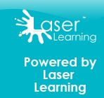 powered by laserlearning