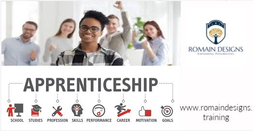 rdmarketingapprenticeship