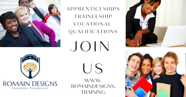 Apprenticeships and Vocational RD